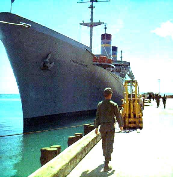 docked at oknawa.jpg